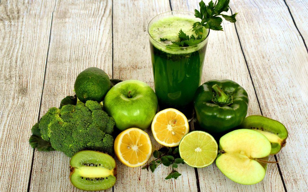 Dieta 1000 kcal – jadłospis oraz przeciwwskazania